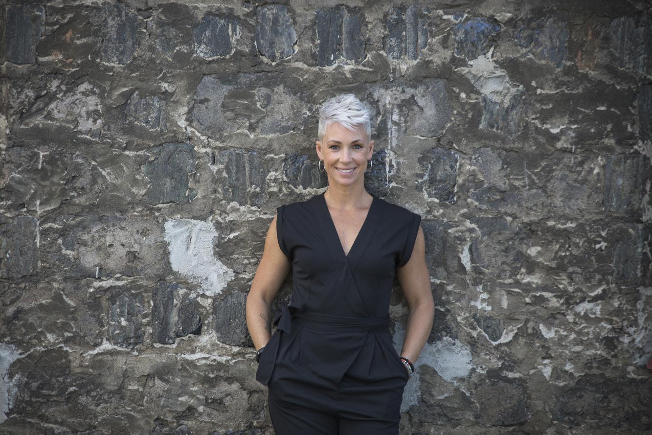 Rebecca-Krantz-Holistic-future-ledarskap